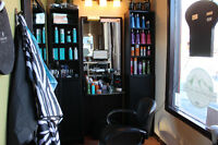 We are looking for a hairdresser to be on call Sunday and Monday