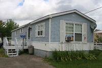 @@@ Mini home for sale in Lakeville @@@