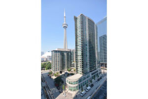 Downtown Bachelor Suite For Sale