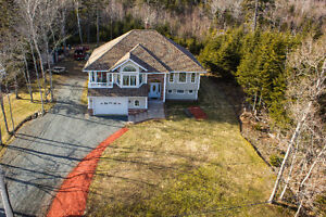 Country Living At Its Best - Homes for sale Mount Uniacke