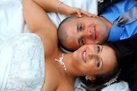 WEDDING PACKAGES (Photo-Video-Beauty)