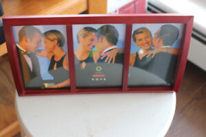Winfield Nova Picture frame