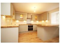Luxury Flat for Let - Kinross