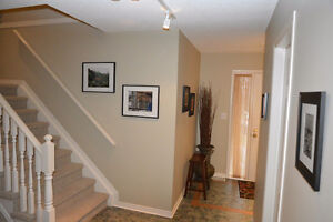 Rent to Own Beautiful 3 Bedroom House Available NOW !!!
