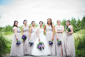 $500 off Wedding Photography Packages Kitchener / Waterloo Kitchener Area image 9