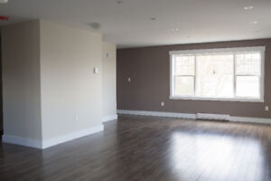 Spacious and Beautiful 2 Bedroom Apartment
