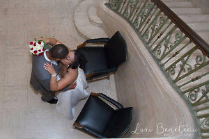 Wedding Photography For Your Special Day Sarnia Sarnia Area image 4