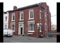 1 bedroom in Wolverhampton Street, Dudley, DY1