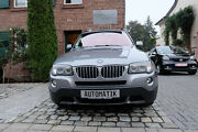 BMW Baureihe X3 xDrive 25i Edition Exclusive