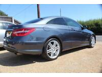 2013 63 MERCEDES-BENZ C CLASS 2.1 C220 CDI BLUEEFFICIENCY AMG SPORT 5D AUTO 168