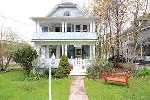 REDUCED! Gorgeous home w/ Rental or business space- Hampton