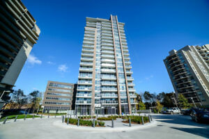 Sublease- 2BHK Apartment in North York - 2300CAD(Near Don Mills)