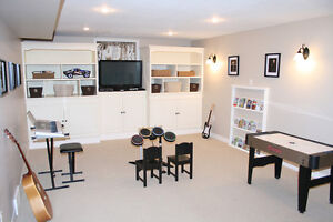Beautiful Dorchester home for sale (minutes from London) London Ontario image 7