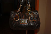 Sac à main GUESS ♡