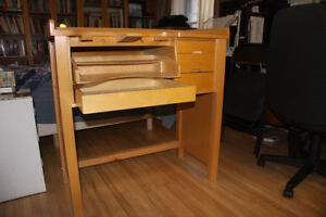 Workbench for jewelry making