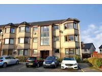 2 Bedroom Flat for Sale in Dyce - 31 Pitmedden Mews, AB21 7ER