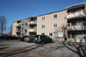 Spacious All Inclusive Unit Available @ 266 Christina St S