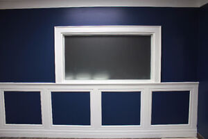 TRIM MOULDING - SALE