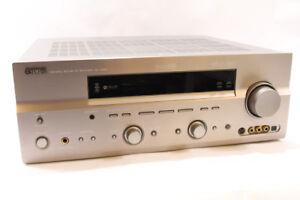 Amplificateur Yamaha 7 Channels RX-V659 Seulement 119.95$!