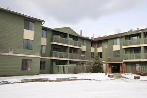 For Sale in Tumbler Ridge - #206 - 185 Chamberlain Cres.