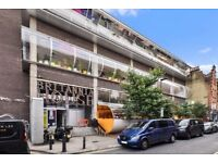 Happy to offer a spacious brand new three bedroom apartment, Hanbury Street, Shoreditch, E1