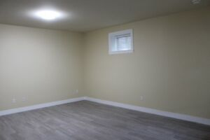 2 Bedroom Basement Suite for Rent in Langley