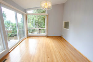 $5100(ORCA_REF#1060H)Modern 4 bedrooms/ 3 bathroom at British Pr North Shore Greater Vancouver Area image 6