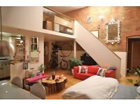 SPACIOUS 2 BEDROOM FLAT IN A GREAT LOCATION! MUST BE SEEN!