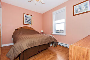 Single Family Home Available in Conception Bay South St. John's Newfoundland image 13
