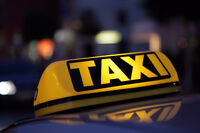 full time TAXI DRIVER wanted