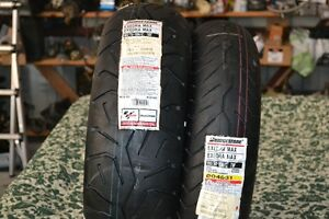 BRIDGESTONE EXEDRA MAX TIRES  REDUCED BY $100 Kitchener / Waterloo Kitchener Area image 1
