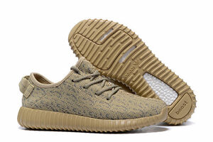 YEEZY Boost 350's! Any color combo and any size!