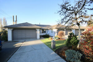 HOUSE FOR SALE 8398 CENTRE STREET