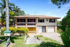 Excellent Family Home with a massive backyard! REDUCED Rochedale South Brisbane South East Preview