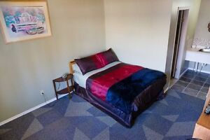 No Lease $775.00/month, One Person, fully furnished  Edmonton Edmonton Area image 6