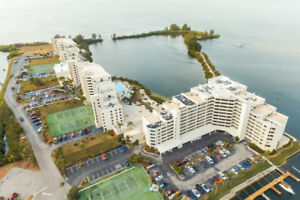 Florida Gulf Front Condos For Sale