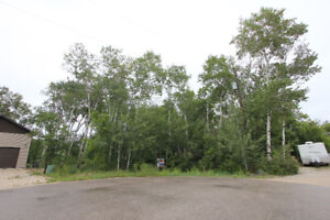 Ready to build? One or two lots in WARREN, great trees!!!