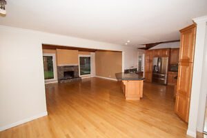 $4400(ORCA_REF$3514F)EDGEMONT DREAM HOUSE! Handsworth Catchment! North Shore Greater Vancouver Area image 5