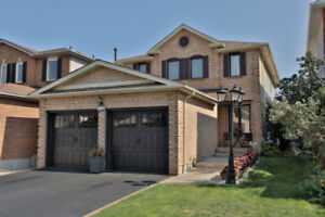 Mississauga, Your Home Sold Guaranteed!*