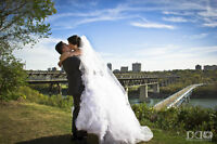 D&D Photography -(Couples/Engagements/Weddings!) - SUMMER OFFERS