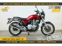 2016 66 HONDA CB1100 ALL TYPES OF CREDIT ACCEPTED
