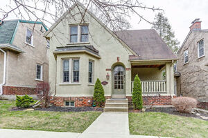 OPEN HOUSE  MAY 7, 2-4 PM
