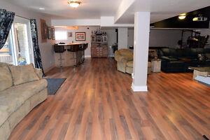 5052 Lower Round Lake Road - MLS #362900126 Kingston Kingston Area image 10