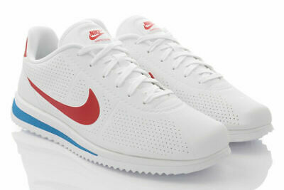 Neu Schuhe NIKE CORTEZ ULTRA MOIRE Herrenschuhe EXCLUSIVE Sneaker Turnschuhe  (Nike Herren Schuhe Sneaker)