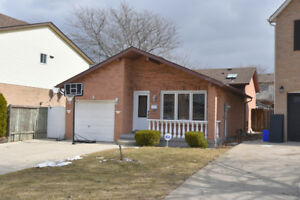 Open House Sunday  April 22nd  2:15-3:15 PM  ID#1686