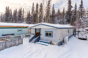 JUST LISTED!!! 312-26 Azure Road - REALTOR® Felix Robitaille