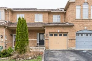 TOWNHOUSE FOR SALE IN DESIRABLE MAPLE AREA
