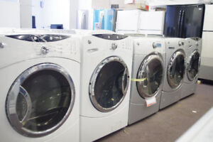 HOME APPLIANCES STOVES-FRIDGE WASHER-clearance sale-4167577800-