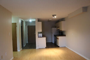 2 bedroom near the  U of R and SIAST