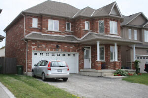 11 Meadowbank Drive HOUSE FOR SALE - OPEN HOUSE JULY 21 2pm-4pm